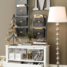 office decor idea. Modern Interior Design Thumbnail Size Office Decor Ideas Elegant Home Decorating Accessories Desk . Idea