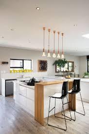 designer kitchen lighting. Unique Designer Kitchen Lighting Ideas Illuminate Your Kitchen With Stunning Designer  Ideas From Plumen Be With Designer Lighting