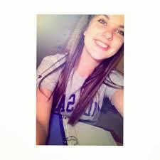 Abby Nichols (@AbbyLulu123) | Twitter