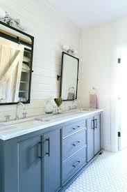 bathroom cabinets colors. Colored Bathroom Cabinets Blue Gray Walls Bathrooms On Wall Colors Espresso