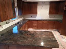 inspirational granite countertops schaumburg and 86 granite countertops schaumburg il