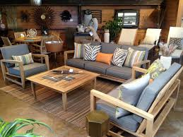 japanese outdoor furniture. Wonderful Japanese Large Size Of Outdoor Furniturejapanese Furniture Exquisite Japanese  And With