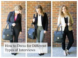how to dress for different types of interviews seattle stylista tips on how to dress for different types of interviews