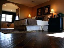 rugs for hardwood floors area on decorating rug floor padding will rubber backed damage