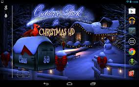 Download Christmas Hd 182 Release2504 Apk For Android