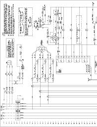 trane rtac chiller wiring diagram wiring diagram 170