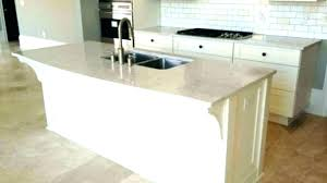 granite countertop supports granite countertop support brackets granite brackets island supports home improvement now
