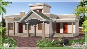one story exterior house design. Awesome 2 Story House Exterior Design #0 - 1250 Square Feet One Floor Budget