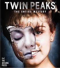 Bildresultat för twin peaks