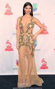 27 best Celebrity Fashion Style images on Pinterest   American ...
