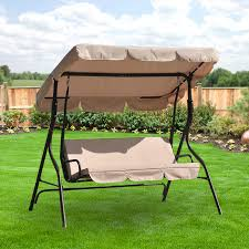Replacement Canopy for Virginia Swing - RipLock 350