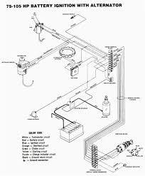 Ford ignition wiring diagram f800 1998 wiring wiring diagram