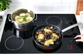 gas on glass cooktops 30 food cooking on an 4 element glass 30 inch glass top gas cooktop