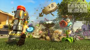 1920x1080 plants vs zombies garden warfare wallpapers 1920Ã 1080 plants vs zombies wallpaper 41 wallpapers