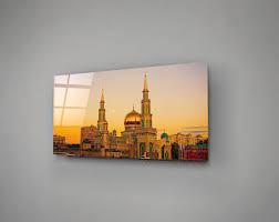 Small Picture Islamic home decor Etsy