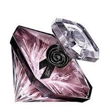 <b>Lancôme</b> | <b>La</b> Nuit <b>Trésor</b> Eau de Parfum for her | The Perfume Shop