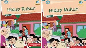 We did not find results for: Kunci Jawaban Tema 1 Kelas 2 Halaman 147 148 140 141 142 143 144 145 146 Subtema 4 Pembelajaran 1 Tribun Pontianak