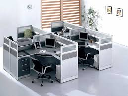 idea office furniture. Office:Desk Office Furniture With Division A Space Idea Desk Ambassablog.com