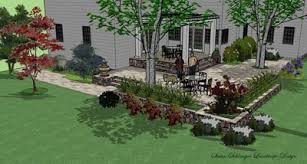 Small Picture Google Sketchup Free Sketchup Software