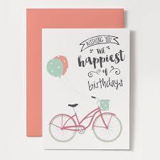 free printable photo birthday cards free printable birthday cards for her lovely birthday card print