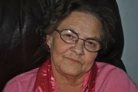Obituary | Carolyn Faye (Holladay) Cloninger | Midlawn Memorial ...