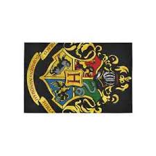 harry potter hogwarts home decor custom area rug mordern carpet