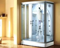 steam shower kit. How To Build A Steam Shower Large Size Of Unusual Photos Concept Insignia Kit Your Own