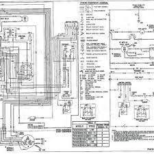 gas fired furnace wiring diagram refrence wireless focuspro trane xl80 circuit diagram at Trane Xl80 Wiring Diagram