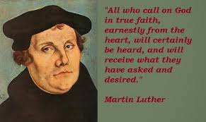Martin Luther Quotes Beauteous Martin Luther Qutoes Legends Quotes