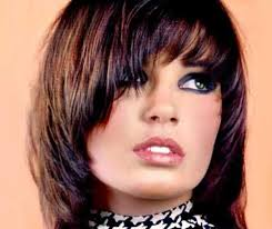 Dramatic Long and Short Haircut with Bangs   Hairstyles Weekly also Long A Line Haircuts With Bangs   Popular Hair Style and Gown together with 70 Best A Line Bob Haircuts Screaming with Class and Style besides  in addition  additionally  also  additionally  as well La Hair Trends   New Spring Haircuts Celebrity Stylists together with 40 Different Versions of Curly Bob Hairstyle as well 30 Modern Asian Girls' Hairstyles for 2017. on long a line haircut with bangs