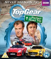 With jeremy clarkson, richard hammond, james may, ben collins. Top Gear The Perfect Road Trip Top Gear Wiki Fandom