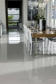 White Floor Tile Kitchen 17 Best Ideas About Grey Kitchen Floor On Pinterest Grey Kitchen