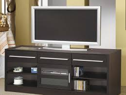 samsung tv on stand. full size of table:ladder tv stand stunning table mount stands flatscreen samsung on