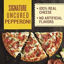 Jack's ranked slightly better than california pizza kitchen. California Pizza Kitchen Crispy Thin Tiendamia Com