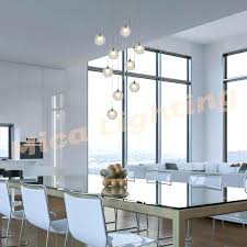 bocci chandelier replica replica of the series perfect for dining table bedroom and bocci lighting replica bocci chandelier replica