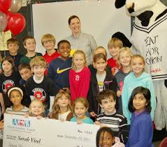 atlanta elementary school teacher buckheadview2 buckhead elementary school teachers awarded 7 500 for