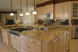 Full Size of Kitchen:kitchen Bathroom Vanities Materials For Countertops  Options Collection Stylish Modern Solid ...