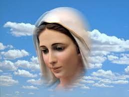Nous avons priè avec les saints Images?q=tbn:ANd9GcSsw9b-vDfFhVNi6Osi6vGAHSPKOlOs-Yf2ibwaDVJOHFwVApu5