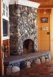 San Antonio Austin Tx Indoor Stone Brick Fireplaces