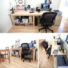 work tables for home office. Home Office Work Table Tables Workbench For C