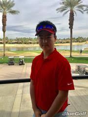 Bob Zhu - Tournament Results | FCWT
