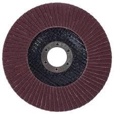 <b>Круг отрезной по</b> металлу А40, 125х1.6х22мм в Костроме ...