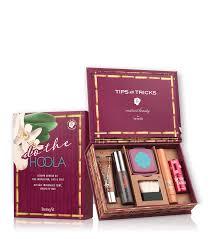 do the hoola benefit cosmetics belleza verano