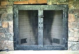 iron fireplace doors image of fireplace doors rustic iron fireplace doors cast iron fireplace doors suppliers