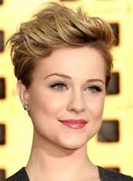 Hair Style For A Square Face nice short hairstyles for square faces 2015 very short hair 5197 by wearticles.com