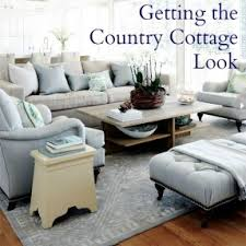 country cottage style furniture. Country Cottage Style Living Room. Farmhouse Design, Top Ideas For Creating A Furniture