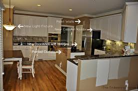 Lowes Kitchen Cabinet Replace Kitchen Cabinet Doors Lowes Cliff Kitchen