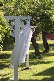 How To Make A Clothesline Cool 32 Clothesline Ideas To Hang Dry Your Clothes And Save You Money