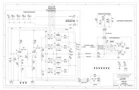 stratocaster wiring diagram hss images hss wiring troubles peavey wiring diagrams nilzanet