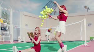 This allows the players to enjoy the. Red Velvet Russian Roulette Red Velvet Russian Roulette Velvet